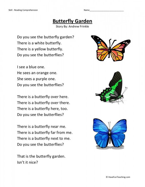 """Be the first to review """"Butterfly Garden"""" Click here to cancel ..."""
