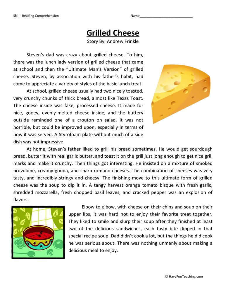 "Be the first to review ""Grilled Cheese"" Click here to cancel reply ..."