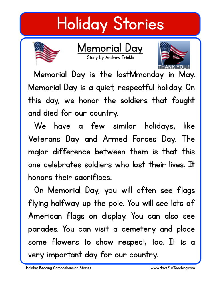 Be the first to review memorial day click here to cancel reply