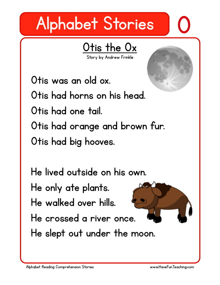 free phonics worksheets for first grade
