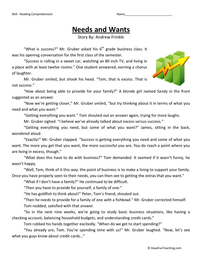 5th Grade Reading Worksheets Printable Free. Free 5th Grade Reading Worksheets Printable. Printable. 5th Grade Reading Worksheets Printable At Clickcart.co